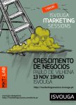 cartaz 7ª ISVOUGA MKT SESSION