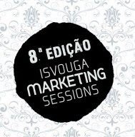 banner-8-mkt-session corte