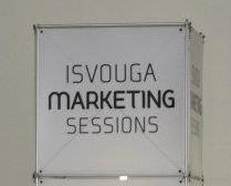 isv mkt sessions