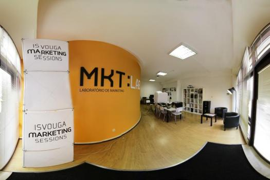 ISVOUGA Marketing Lab | 1