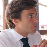 Paulo Ferreira ahptus