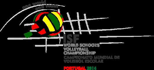 ISFVolleyball2014_cor