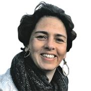 JOANA CARRAVILLA