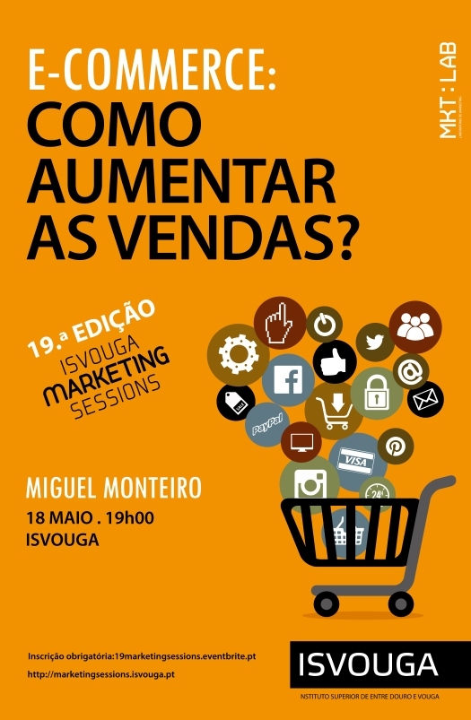 MARKETING SESSION 19 cartaz-01