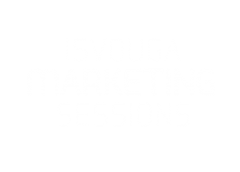 ISVOUGA Marketing Sessions